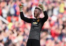 Why Gareth Bale-for-David De Gea Swap Makes No Sense for Real Madrid or Manchester United