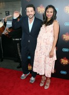 diego-luna-zoe-Saldana-the-book-of-life