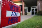 Pew: 25.2 Million Latinos Registered to Vote