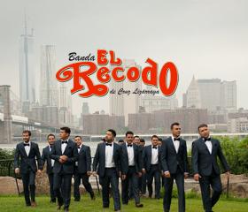 Banda-El-Recodo