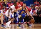 NBA Fantasy Basketball Rankings & Draft Board - Point Guards