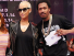 Nick Cannon and Amber Rose Rumors Persist
