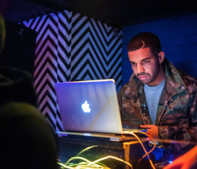 drake-hot-new-mixtape-release-2015