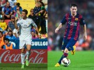 Messi vs. Ronaldo: Who Had Greater Impact In Week 9?