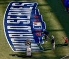 2014 major League Baseabll World Series