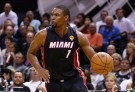 Chris Bosh Admits Money Was Factor In Decision To Stay In Miami