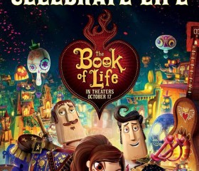 the-book-of-live-movie-cast