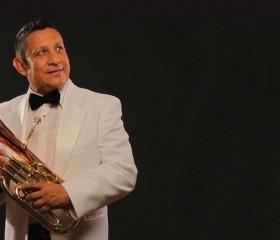 Aldo Sarabia Garcia