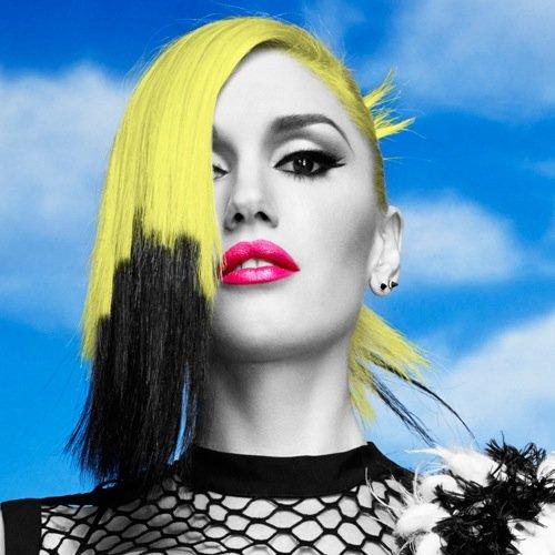 gwen-stefani-twitter-p... Gwen Stefani