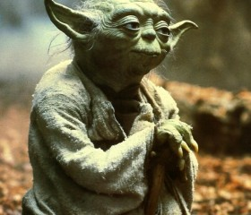 Will Yoda Appear in the upcoming Star Wars film?