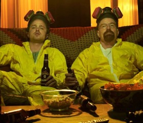 Breaking Bad Season 51