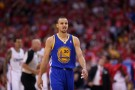 Where Does Golden State Warriors' Stephen Curry Rank Among Best NBA Point Guards This Season?
