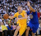 Klay Thompson Deserves Max Deal From Golden State Warriors