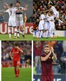 Where do Real Madrid, Bayern Munich Rank Among Best Champions League Teams?