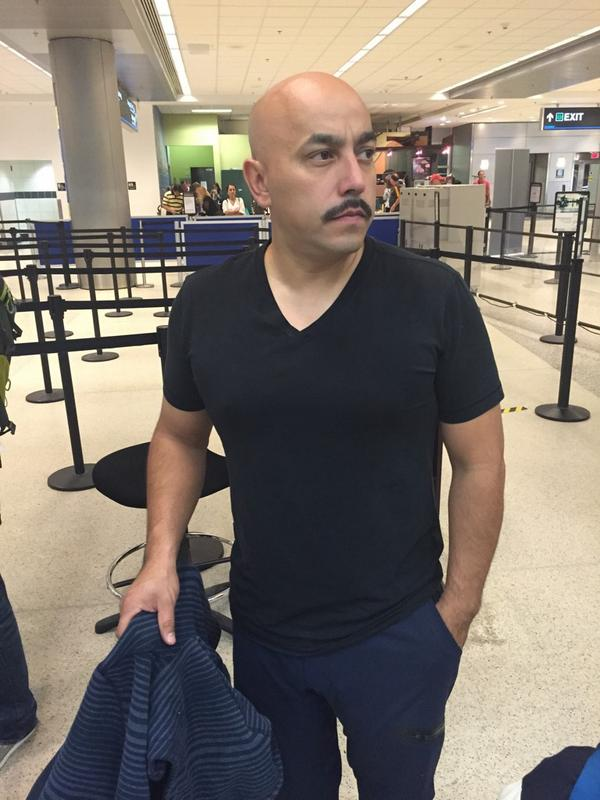 Lupillo Rivera Calls Out Niece Chiquis Rivera, Is There a Family Feud