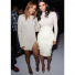 karrueche-tran-and-kim-kardashian-feud-at-goodmusic-teyana-taylor-debut-album-listening-party
