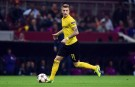 Would Marco Reus fit in at Real Madrid?