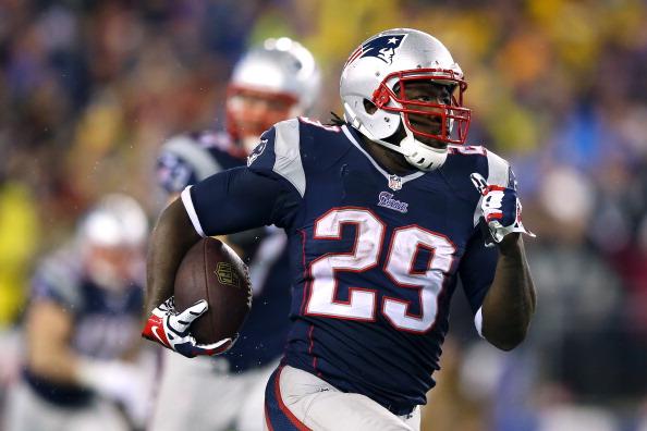 sportsbetting.com review nfl rumors patriots