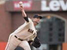 Ryan Vogelsong To Start in Game 4 of 2014 MLB World Series Saturday