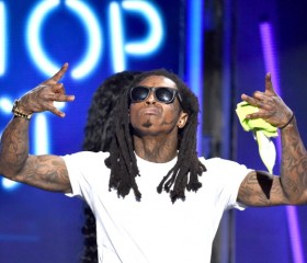 lil-wayne-bet-awards