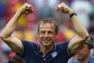 U.S.' Klinsmann up for FIFA Coach of Year Award