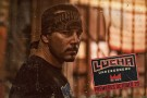 """Chavo Guerrero Believes That """"Lucha Underground"""" Will Be A Game-Changer"""