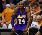 Kobe Bryant To Get New Deal From Lakers