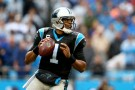 Carolina Panthers, New Orleans Saints Battle in NFC South Duel on NFL Thursday Night Football
