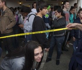 washington-state-high-school-shooting