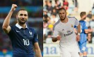 Ballon d'Or 2015 Predictions: Why Real Madrid's Karim Benzema Can Win It All