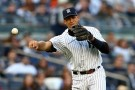 Yankees Reactivate Alex Rodriguez