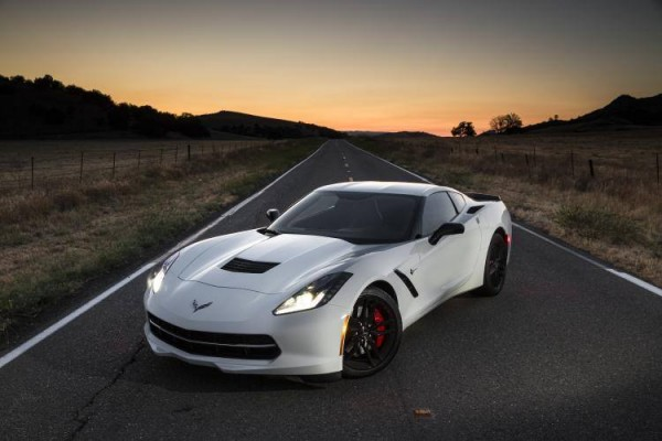 2014 corvette stingray z51 review price specs tech latin post. Cars Review. Best American Auto & Cars Review