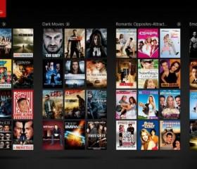 netflix-movies-television-tv-shows-list