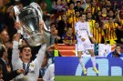 Ballon d'Or 2015 Predictions: Why Real Madrid's Gareth Bale May Win it All