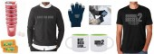"Horrible Bosses 2 ""Prize Pack Giveaway"""