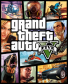 Grand Theft Auto Holds the Title of Best Selling Video Game