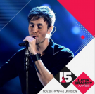 enrique-iglesias-latin-grammy-awards-2014