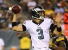 NFL: Can Mark Sanchez Save the Philadelphia Eagles?