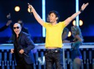 Pitbull, Enrique Iglesias Among Stars Expected at 2014 Latin Grammy Awards