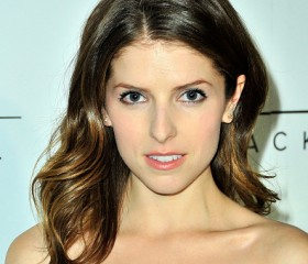 anna-kendrick-pitch-perfect-2-cast-