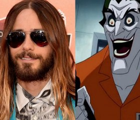 'Suicide Squad' News Update: Why Jared Leto Is not Right For the Joker