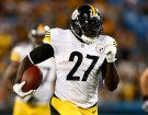 LeGarrette Blount Signs Deal With New England Patriots