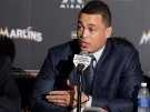 Why Miami Marlins May Have Made a $325 Million Mistake With Giancarlo Stanton
