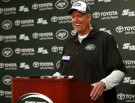 Would Rex Ryan be a Good Fit With New York Giants?