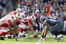 NFL: Seahawks, Cardinals Face Off in Critical Week 12 Sunday NFC West Matchup (POLL)