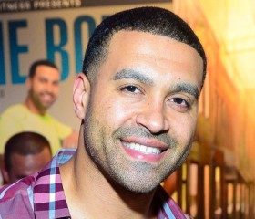 Apollo Nida has First Interview in Jail With In Touch
