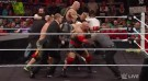 WWE Survivor Series 2014 Predictions, Schedule: Team John Cena Looks to End the Reign of Team Authority