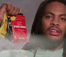Waka-Flocka-Flame-Cough-Drops-Commercial-amas-2014
