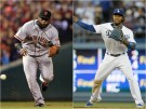 Boston Red Sox Add Pablo Sandoval, Hanley Ramirez to Roster