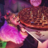 miley-cyrus-22nd-birthday-instagram-pics
